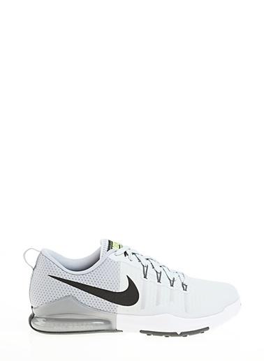 Nike Zoom Train Action-Nike